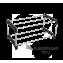 Полка для обуви металл SHT-SR3
