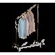 Вешалка гардеробная 15035E00